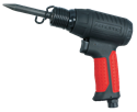 Picture for category Air Hammer