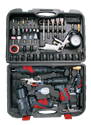 Picture for category Air Tool Kit