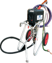 Picture for category Air-Assist Paint Pump