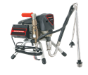 Picture for category Airless Paint Sprayer