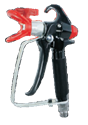 Picture for category Airless Spray Gun