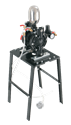 Picture for category Air-Powered Diaphragm Pump
