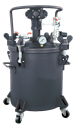 Picture for category Paint Tank