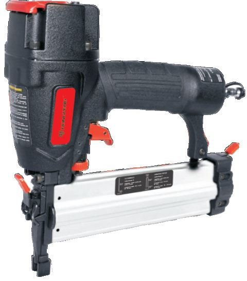Picture of AeroPro SF5040RN 2-in-1 Nailer/Stapler