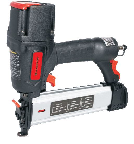 Picture of AeroPro TF5050RN 3-in-1 Nailer/Stapler