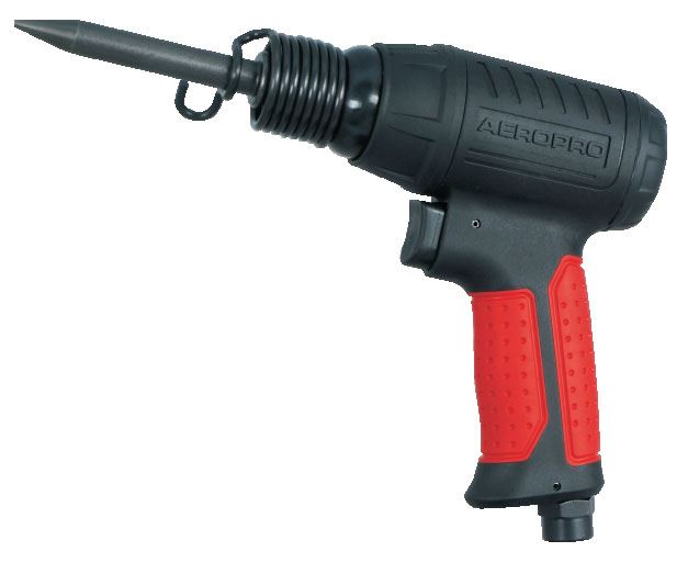 Picture of RP17621 Air Hammer