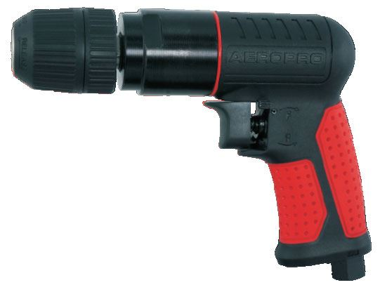 Picture of RP17102 Air Drill